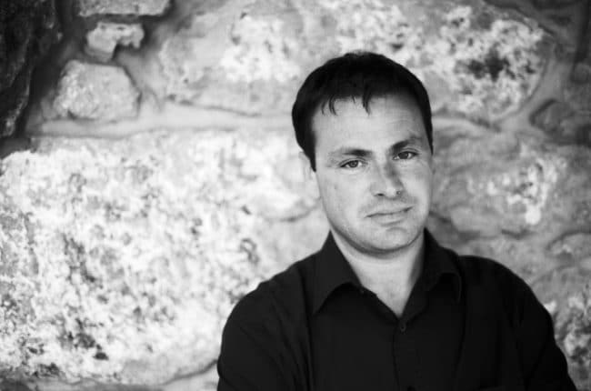 Eric Chevillard, Défense de Prosper Brouillon, Notabilia
