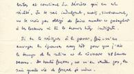 Dossiers d'En attendant Nadeau