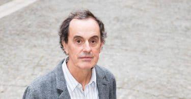 Jean-Luc Outers, Le dernier jour