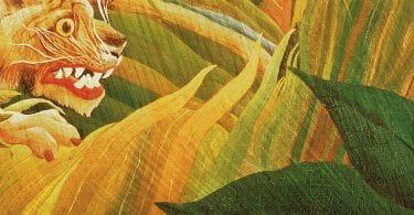 Alice Zeniter, L'art de perdre. Flammarion