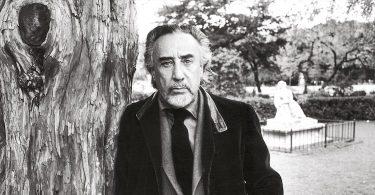 François-Henri Désérable, Un certain M. Piekielny