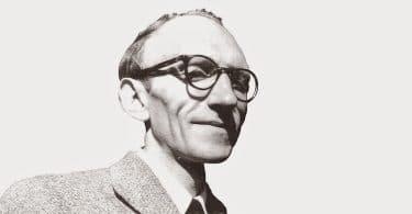 Maurice Blanchot, Chroniques politiques des années trente. 1931-1940