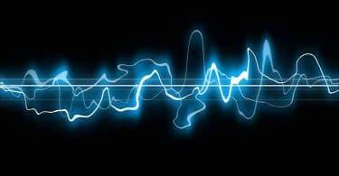 Harry Lehmann, La révolution digitale dans la musique