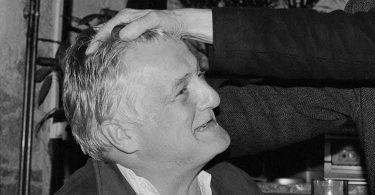 Olivier Cadiot, Histoire de la littérature récente. Tome II.