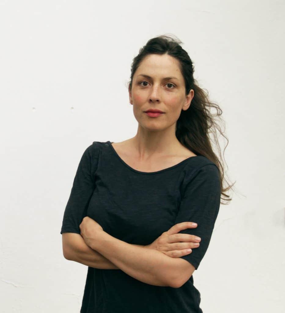 Marie Richeux, Climats de France