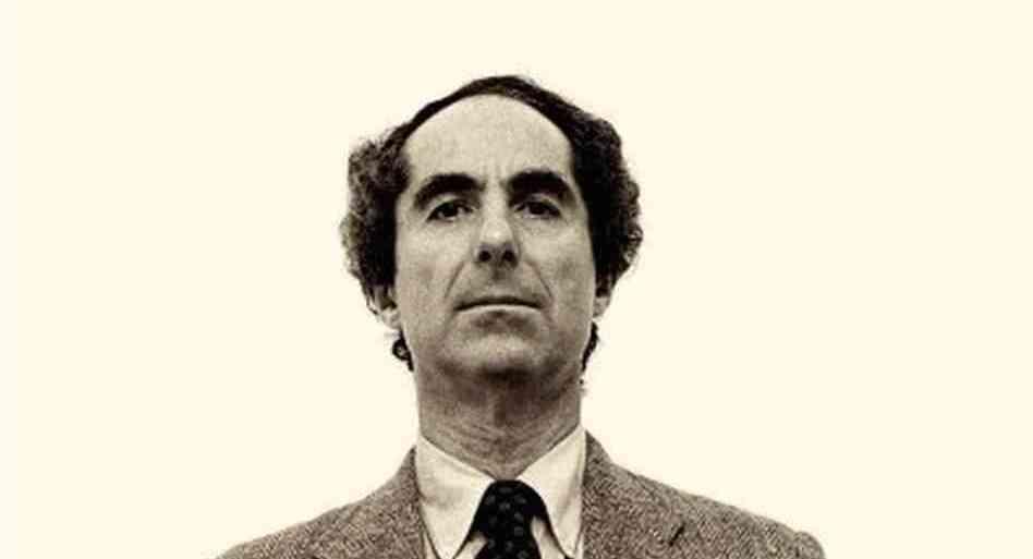 Philip Roth, Romans et nouvelles (1959-1977)
