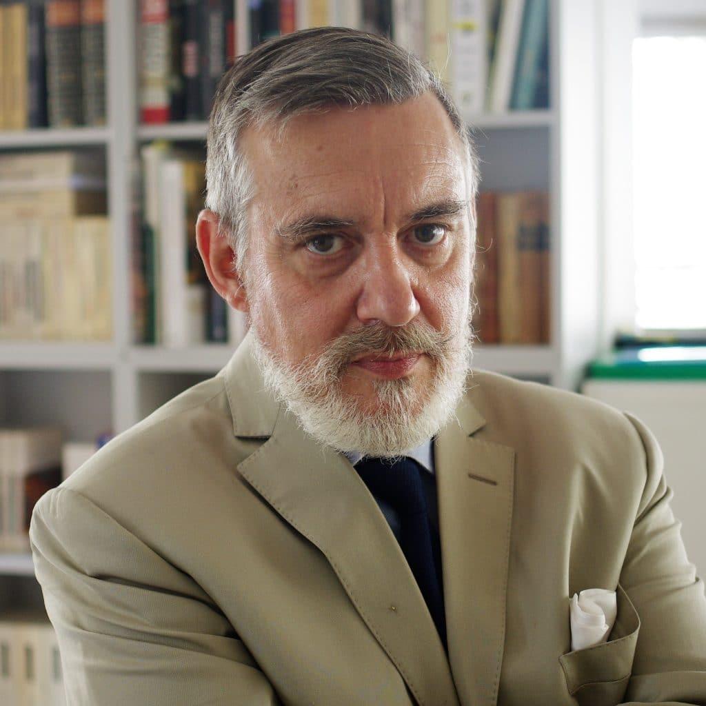 François Sureau, Pour la liberté. Répondre au terrorisme sans perdre raison