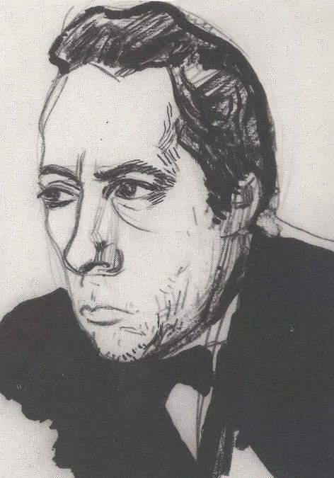 Vélimir Khlebnikov, Œuvres. 1919-1922