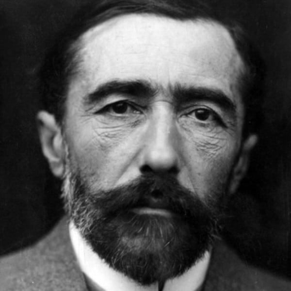 Dossier Joseph Conrad