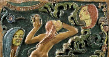 Exposition Gauguin
