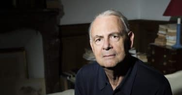 Patrick Modiano, Souvenirs dormants