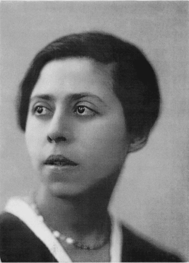 Susan Rubin Suleiman, La question Némirovsky
