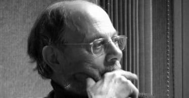 Albert Bensoussan, Le vertige des étreintes