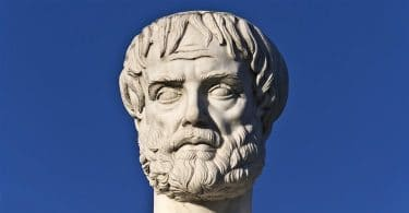 Armand Marie Leroi, La lagune. Et Aristote inventa la science…
