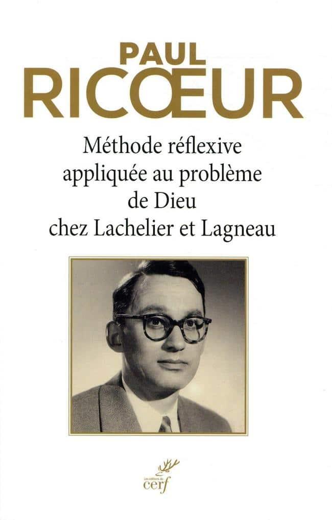 Lachelier Macron Ricœur