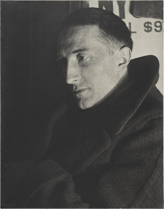 Gilbert Lascault, Saveurs imprévues et secrètes