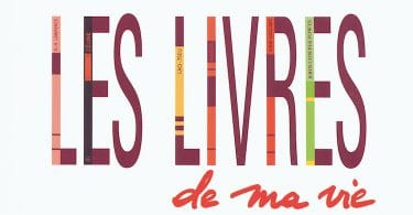 Henry Miller, Les livres de ma vie