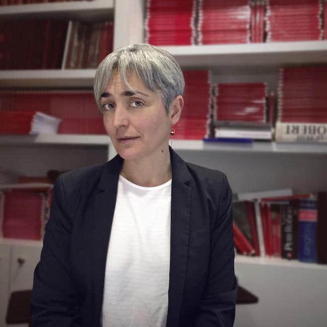 Anne Both, Le sens du temps. Le quotidien d'un service d'archives départementales
