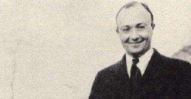 Charles Reznikoff, Holocauste