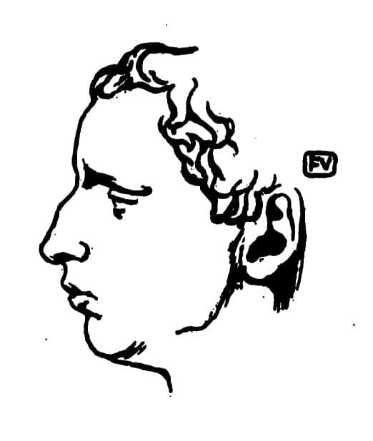 Paul Claudel, Lettres à Ysé