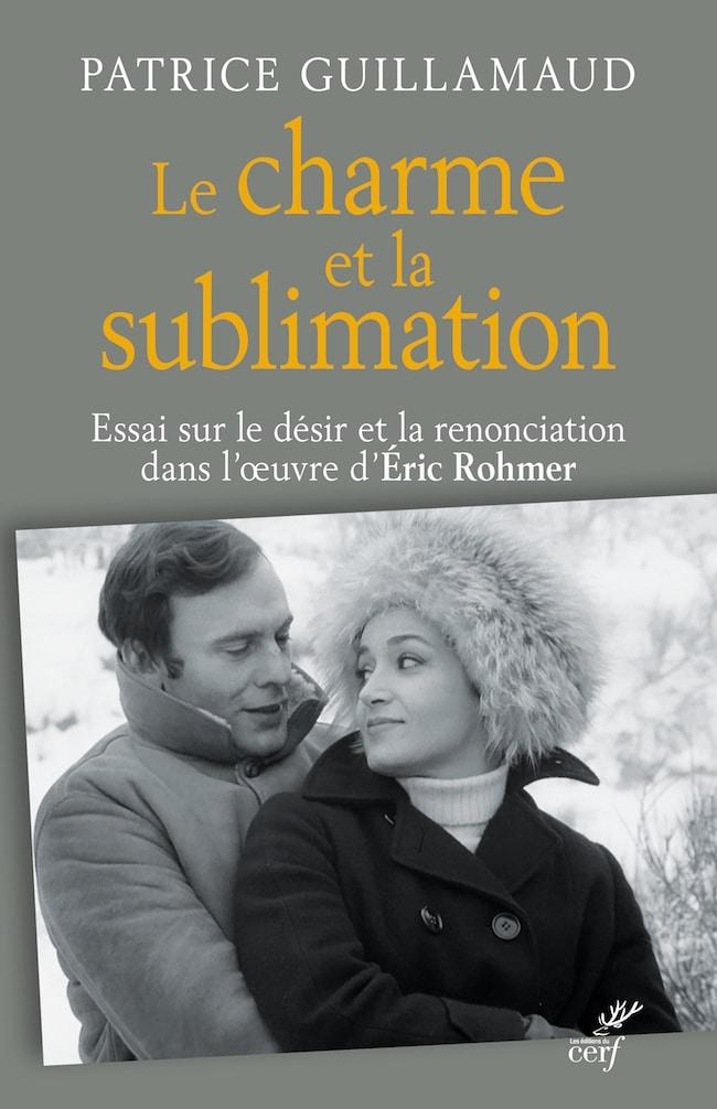 Jean-Claude Dumoncel, La mathesis de Marcel Proust
