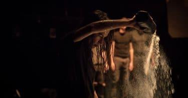 D'après Homère, Iliade — Odyssée. Mise en scène de Pauline Bayle