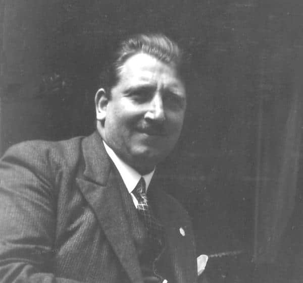 Stéphane Michaud Joseph Roth