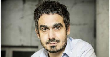 Vincent Almendros, Faire mouche