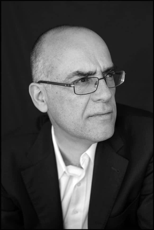François-Xavier Fauvelle, À la recherche du sauvage idéal
