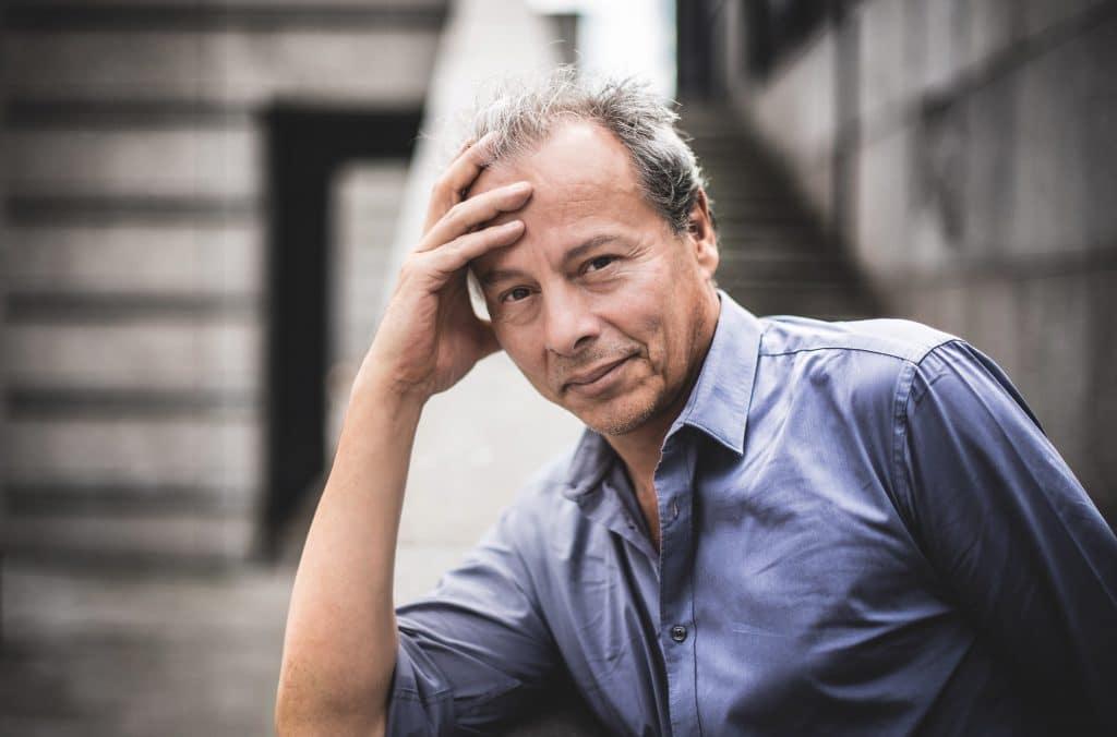 Grégoire Bouillier, Le Dossier M, Livre 2