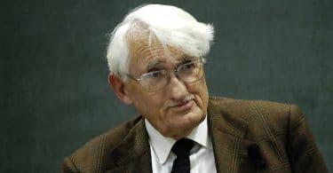 Stefan Müller-Doohm, Jürgen Habermas. Une biographie