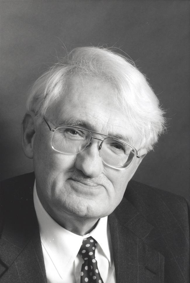 Jürgen Habermas, Parcours 1 (1971-1989). Sociologie et théorie du langage