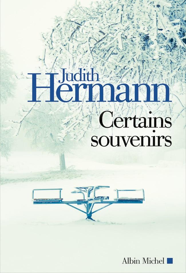Judith Hermann, Certains souvenirs.