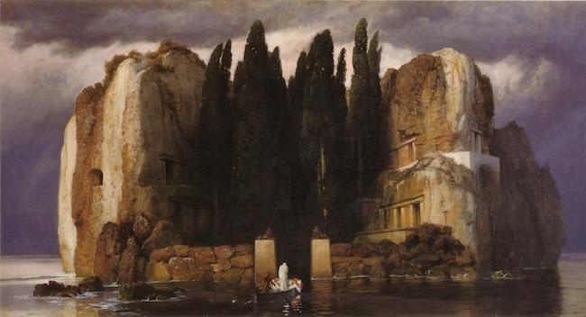 La mer dans la littérature française (de François Rabelais à Pierre Loti). Anthologie de Simon Leys