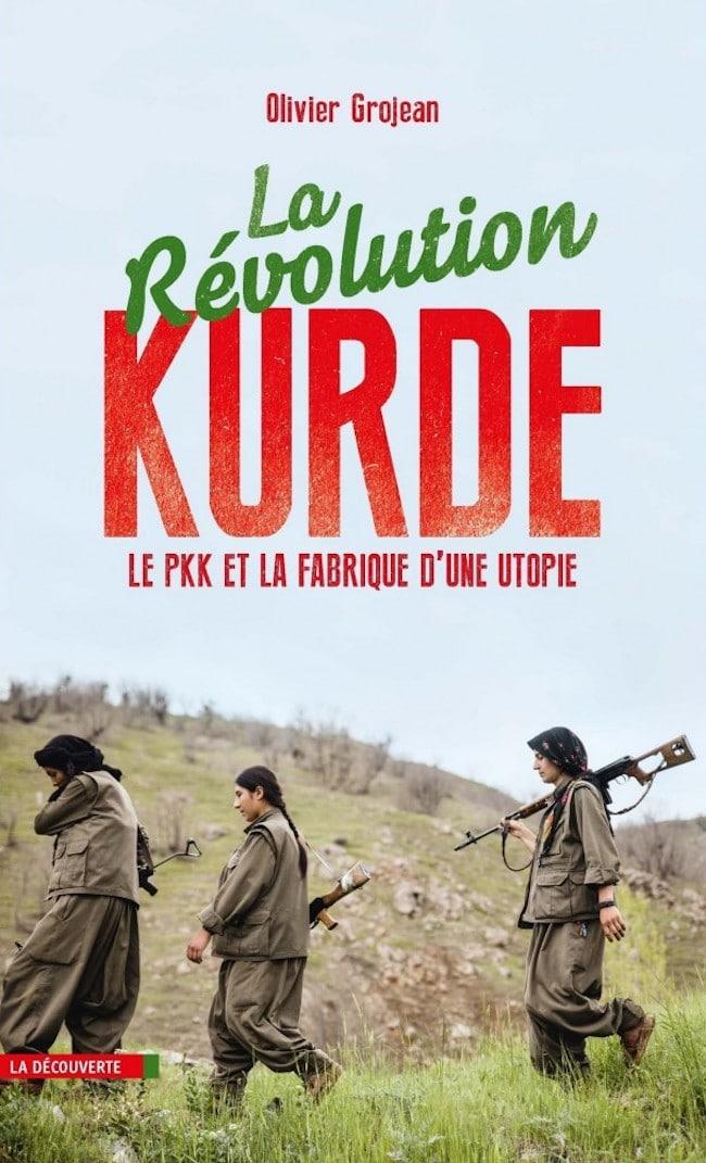 Les années PKK
