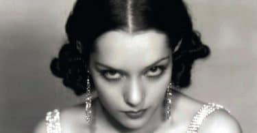 Sophie Rabau, Carmen, pour changer
