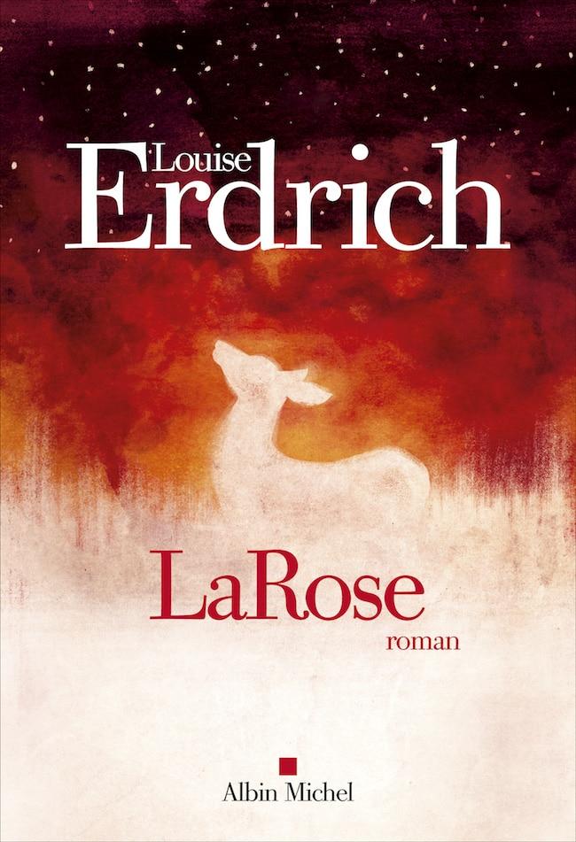Louise Erdrich, LaRose