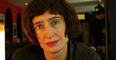 Julie Marx, La journée de la vierge