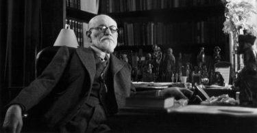 Gloria Leff, L'affaire Freud-Hirschfeld. Une valse-hésitation avec l'occulte