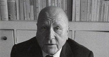 Jean-François Revel, Mémoires