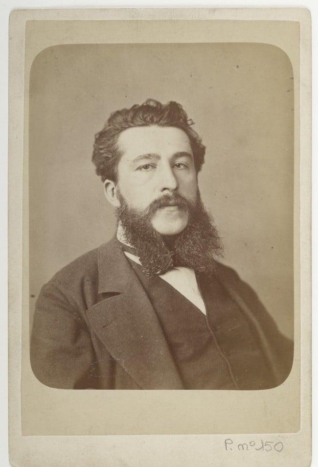 Jean-Jacques Salgon, Obock