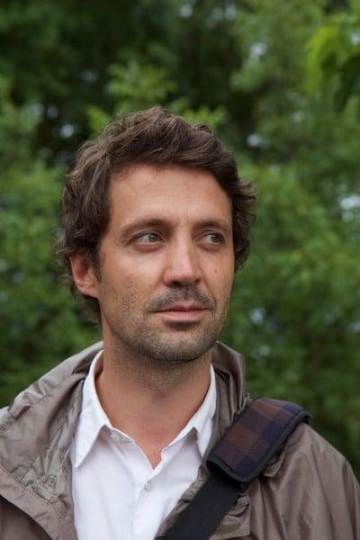 Julien Boutonnier, M.E.R.E