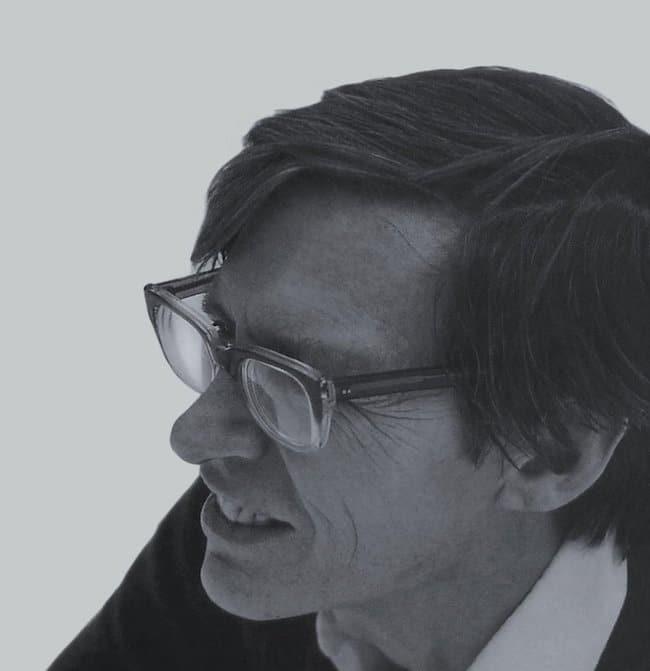 Alain Boyer, Apologie de Rawls