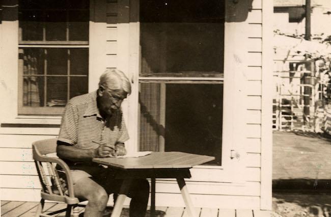 John Dewey, Écrits politiques