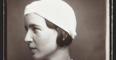 Simone de Beauvoir, Mémoires