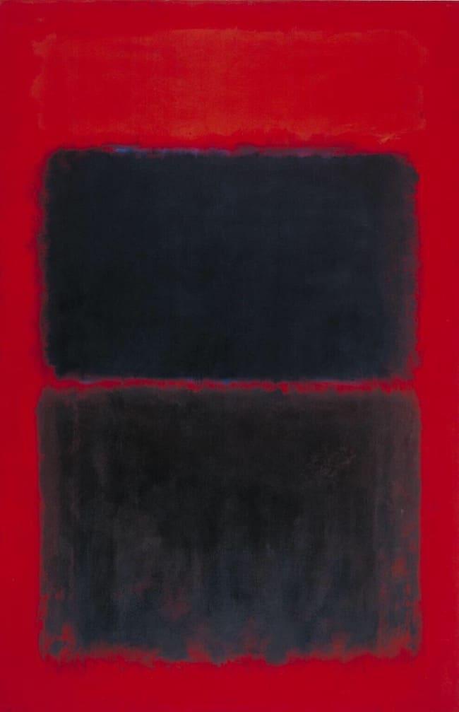María Gainza, Ma vie en peintures.
