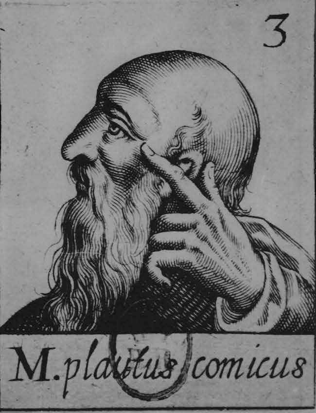 Nicola Gardini, Vive le latin. Histoires et beauté d'une langue inutile