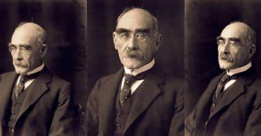 Rudyard Kipling, Le parfum des voyages. Chroniques et reportages