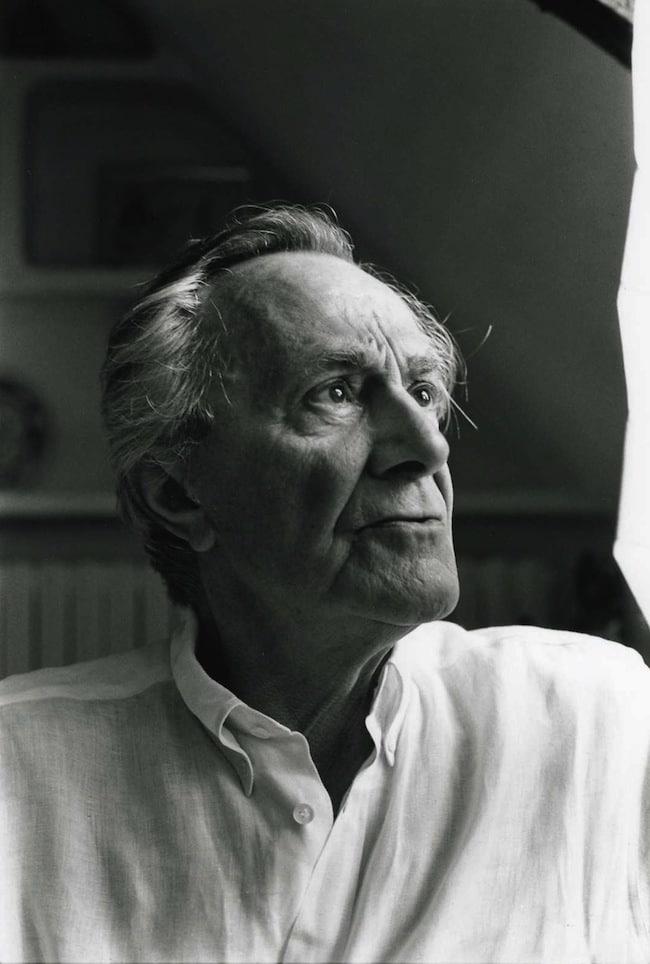 Olivier Quintyn, Implémentations/Implantations : pragmatisme et théorie critique. Essais sur l'art et la philosophie de l'art.