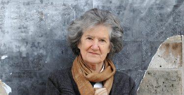 Silvia Baron Supervielle, Un autre loin